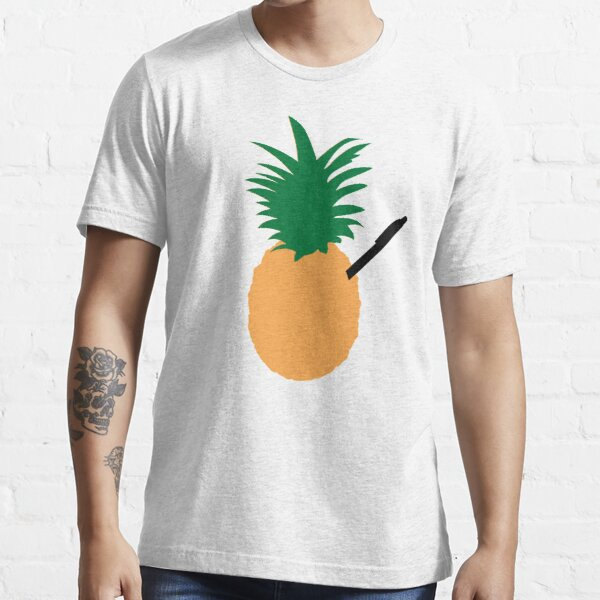 PPAP - Pineapple Pen Essential T-Shirt