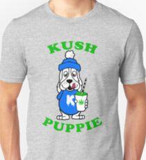 Kush Puppy T-Shirt