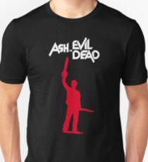 Old Man Ash II T-Shirt