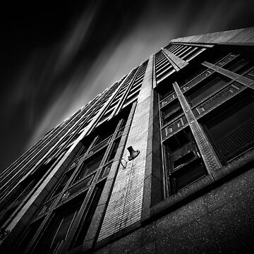 David Whitney Building by JonDeBoer
