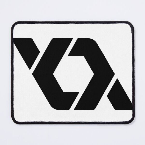 Game Maker. Mouse Pad