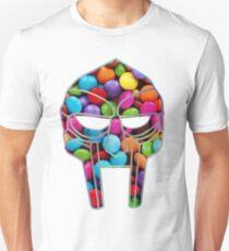 MFCANDY T-Shirt