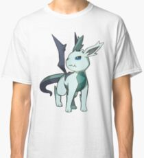 Hydreon Classic T-Shirt