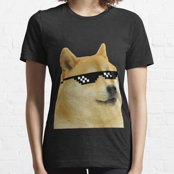 DOGE Essential T-Shirt