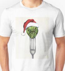 Humbug Sprout Unisex T-Shirt