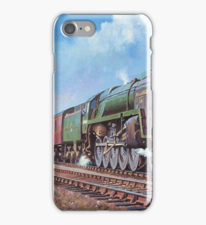 9F on the S and D line. iPhone Case/Skin