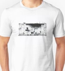 CONTAINER Unisex T-Shirt