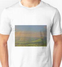 High Hope Unisex T-Shirt