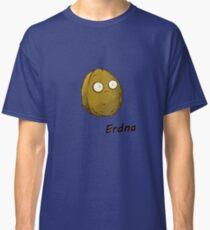 ErdnaNuss Fan Merchandise Classic T-Shirt