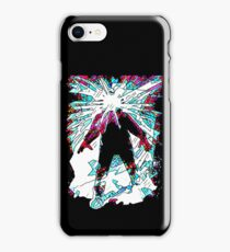 Praise be to the Thing iPhone Case/Skin