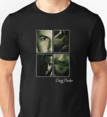 Craig Parker T-Shirt