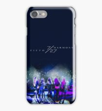 727 TOUR 1. iPhone Case/Skin