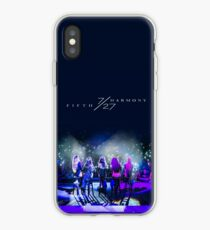 Vinilo o funda para iPhone 727 TOUR 1.
