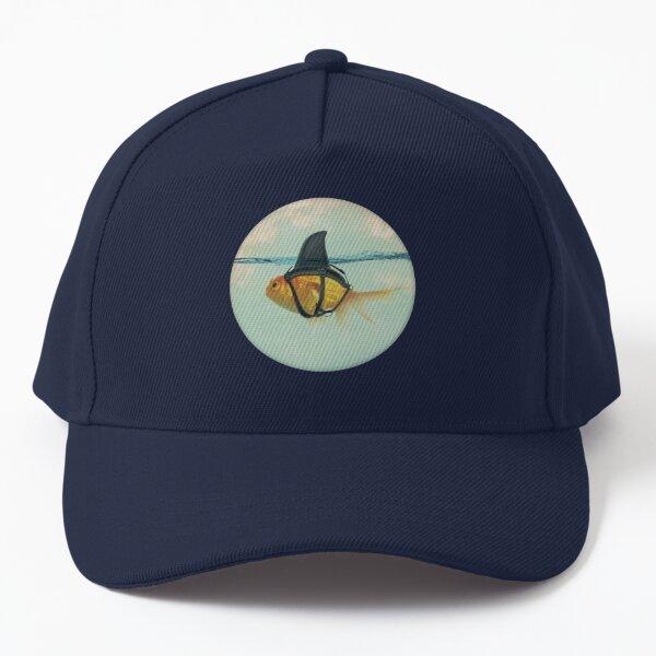 Brilliant Disguise (RM) Baseball Cap