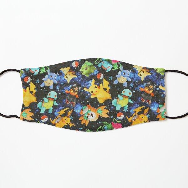 Best Quality Design Material  Kids Mask