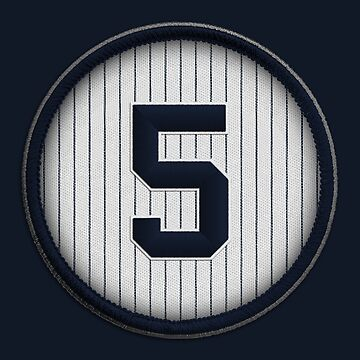 5 - The Yankee Clipper by DesignSyndicate