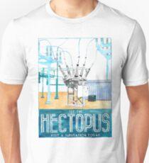 Hectopus Unisex T-Shirt