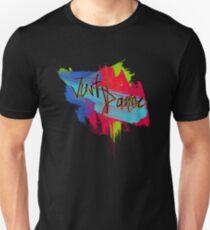 Just Dance I Unisex T-Shirt