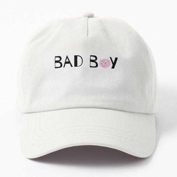 bad boy  Dad Hat