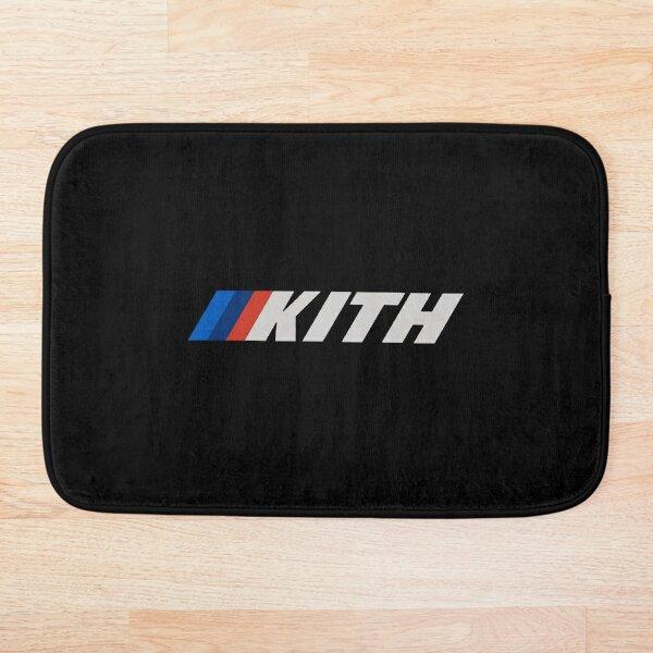 Dark Popular Great Kith 748 Bath Mat