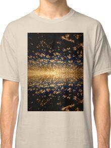 Heavens above! Classic T-Shirt