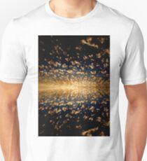 Heavens above! Unisex T-Shirt