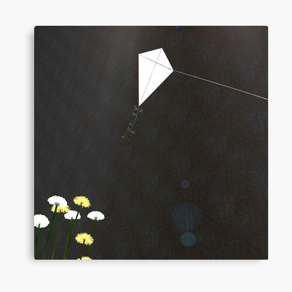 IR3 Canvas Print