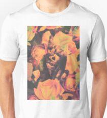 Amazed T-Shirt