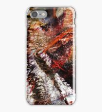 The Wonder of Walking iPhone Case/Skin