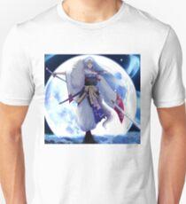 Sesshomaru  Unisex T-Shirt