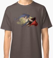 Unhappy Classic T-Shirt