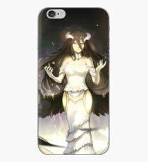 Albedo iPhone Case