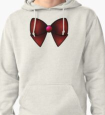 Sailor Pluto Bow T-Shirt