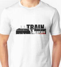 train to busan T-Shirt