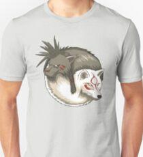 Fear Us Unisex T-Shirt