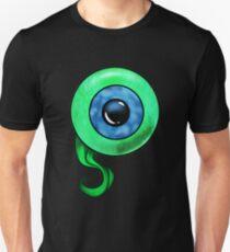 Jack Septic Eye T-Shirt