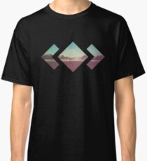 Adventure Classic T-Shirt