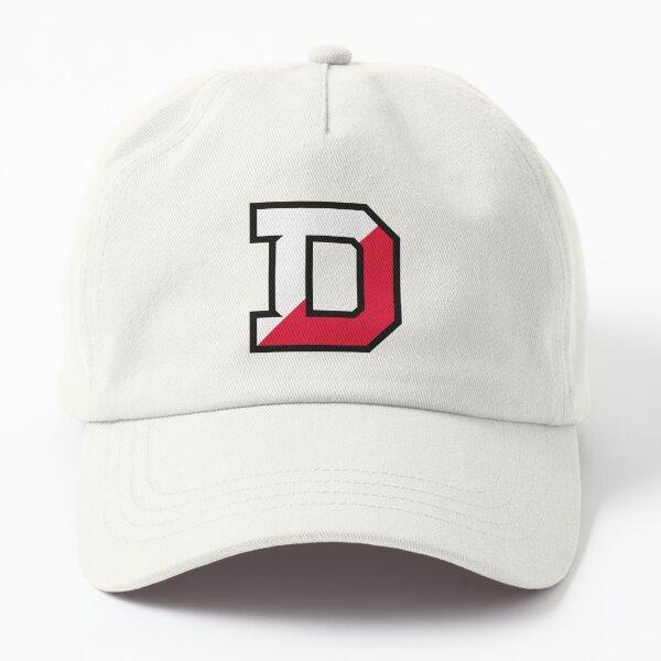 Bi Re Deni Casquette Dad Hat