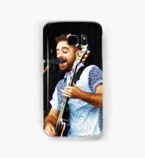 Brent Walsh  Samsung Galaxy Case/Skin