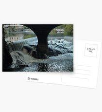 Arches Postcards