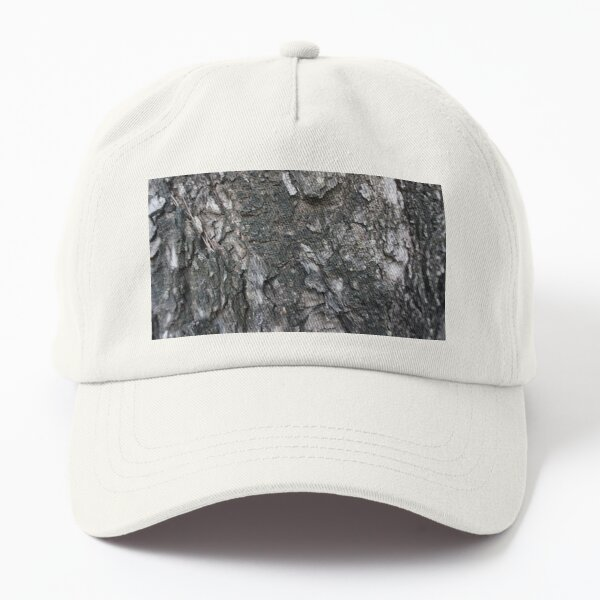 Forest Fire Dad Hat