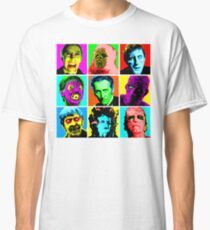 Hammer Warhol Classic T-Shirt