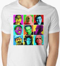 Hammer Warhol T-Shirt