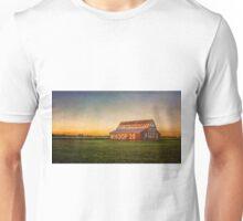 Aggie Barn 2016 Unisex T-Shirt
