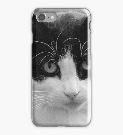 Zelda #2 iPhone Case/Skin