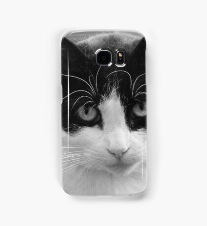 Zelda #2 Samsung Galaxy Case/Skin