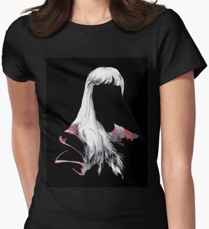 Lost Identity T-Shirt
