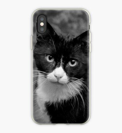 Trapper #1 iPhone Case