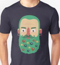 Beard Baubles Unisex T-Shirt
