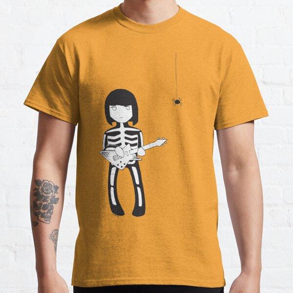 Boris The Spider Classic T-Shirt